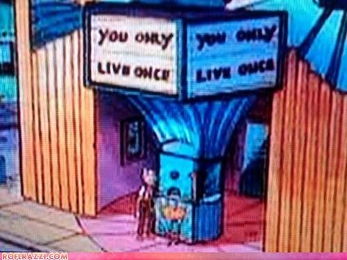 animation Drake funny hey arnold meme Music TV - 6296578816