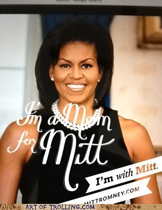 IRL,mom for mitt,obama,politics,Romney
