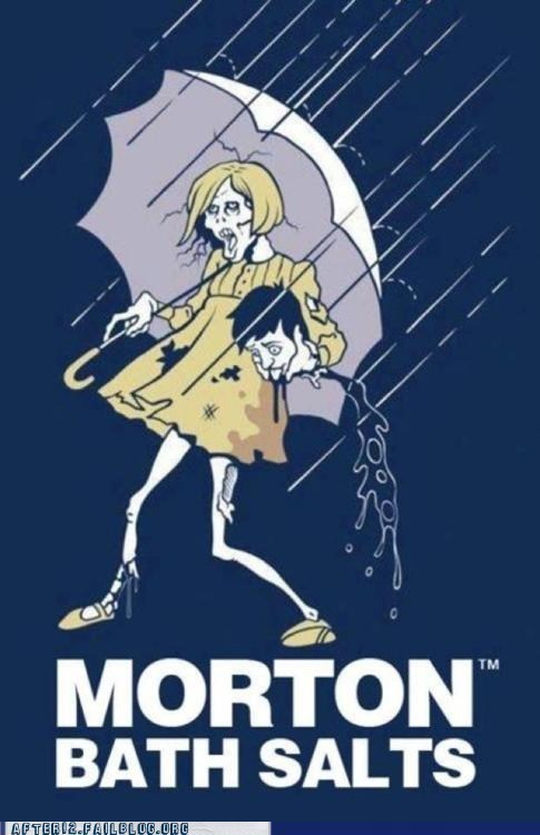 after 12 bath salts Hall of Fame meth morton salt sea salt tylenol - 6297050368