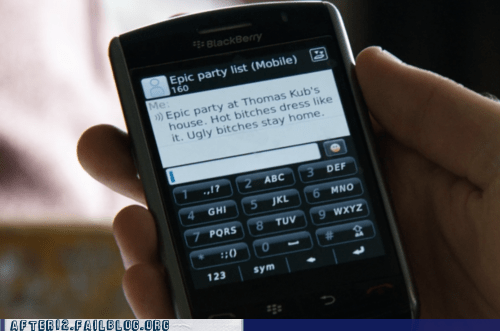 BBM blackberry sms text message texting txt txt msg - 6297337344