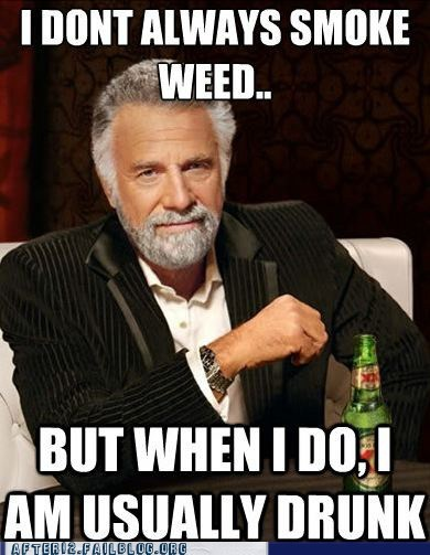 the most interesting man in the world - 6297393152