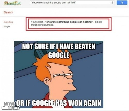 fry meme google search search engine