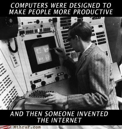 computers internet productivity - 6297530368