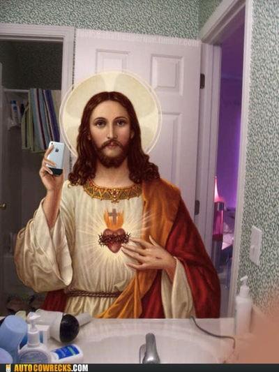 faith jc jesus self poortraits - 6297566976
