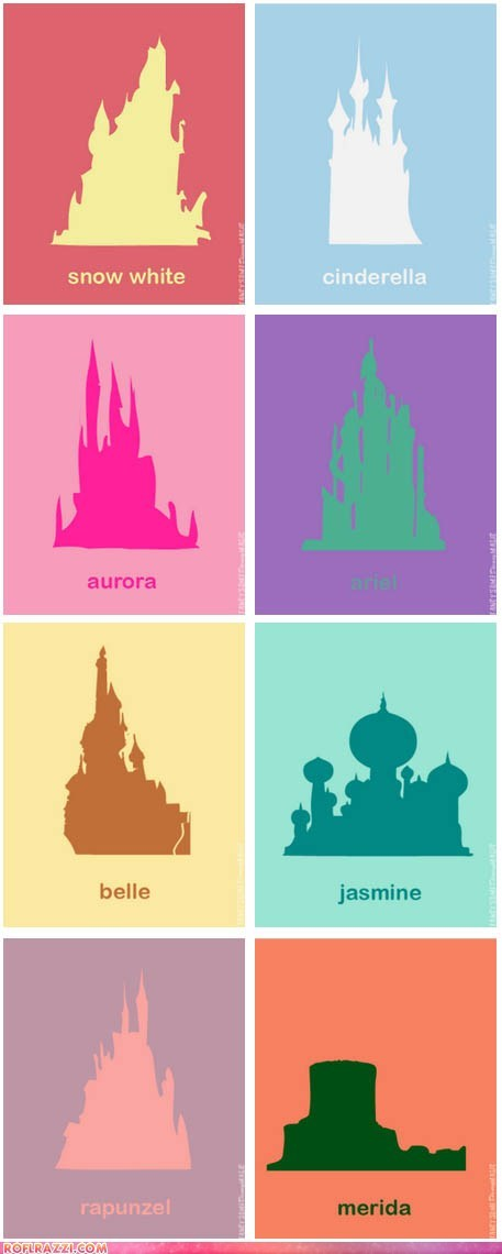 art disney princess - 6297576704
