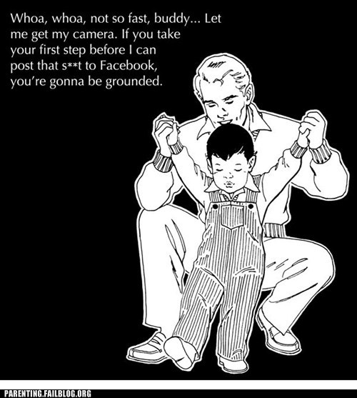 babys-first-steps dad facebook grounded - 6297737984