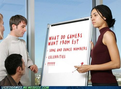 e3 flo rida gamers the feels usher - 6297764864