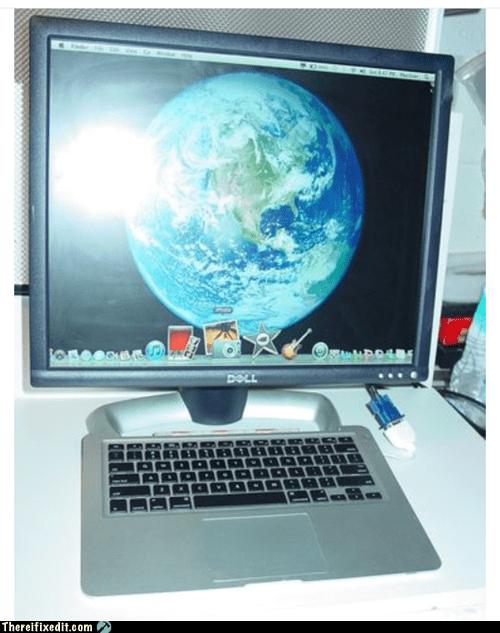 computer Dell desktop ebay laptop macbook Macbook pro - 6297960192
