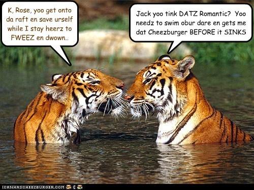 Cheezburger Image 6298245888