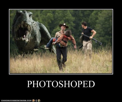Cheezburger Image 6299863040