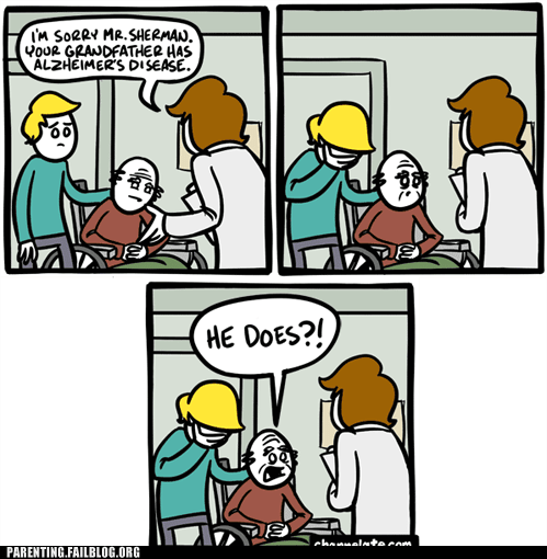 alzheimers,comic,Grandpa