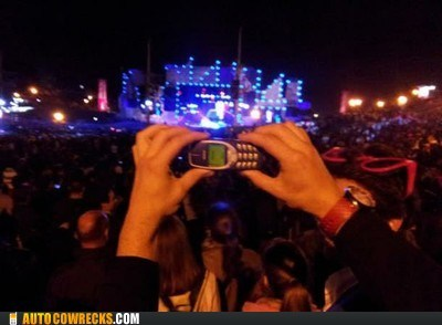 camera phone nokia not going to work - 6299925504