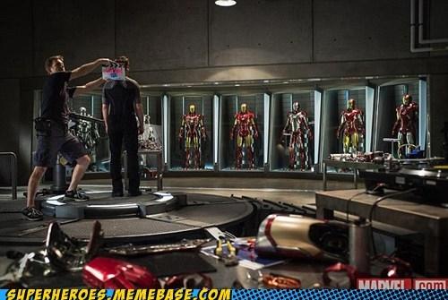 ironman Movie The Movies - 6300065024