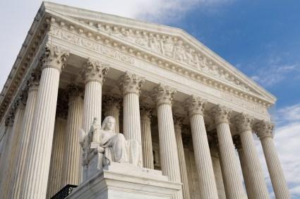 Breaking News Prop 8 Supreme Court - 6300114432