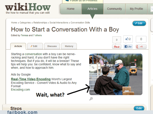 boys,dating,pedobear,relationships,wikihow