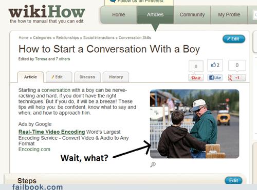 boys dating pedobear relationships - 6300170496