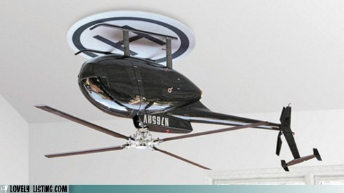 appliance,ceiling,fan,helicopter