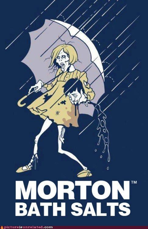 bath salts best of week mortons salt wtf zombie - 6300207360