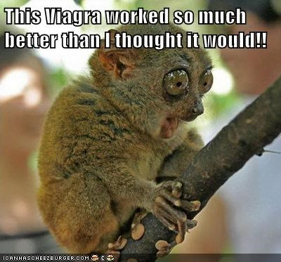 This Viagra worked so much better than I thought it would!!