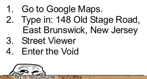 google,google maps,street view,wtf