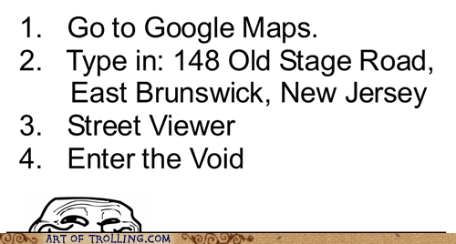 google google maps street view wtf - 6300705024