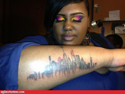 eye liner lip stick makeup skyline - 6300728832