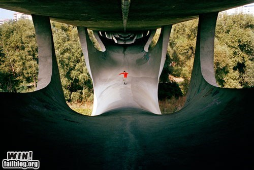 bridge,dangerous,photography,skateboarding