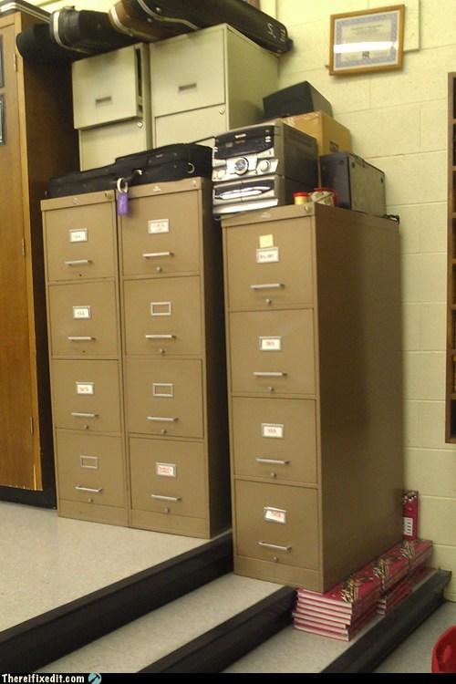 cabinet drawer stacking - 6301625088