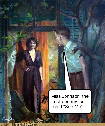 bad mrs robinson seduce see me teacher test window - 6302705152