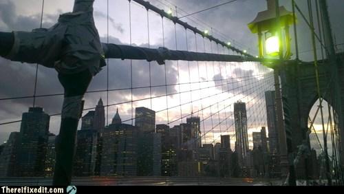 bridge duct tape nyc - 6303076352