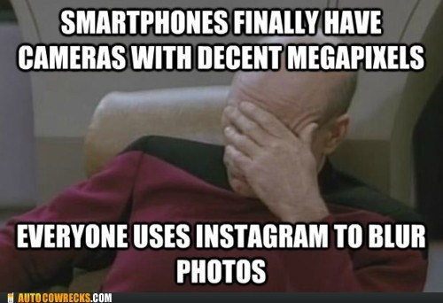 high quality photos,instagram,megapixels,smartphones