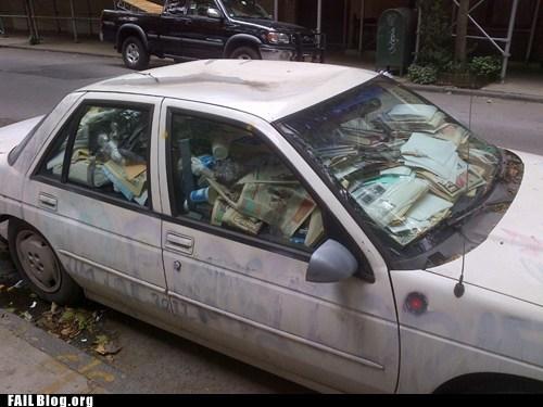car fail nation g rated - 6303752960
