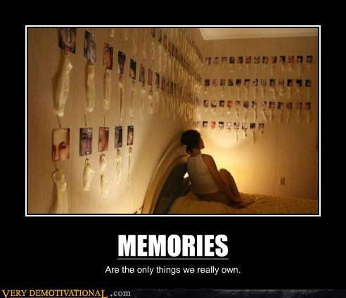 condom,hilarious,memories,weird,wtf