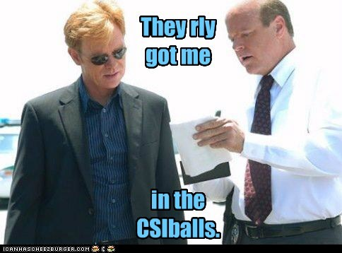 actor celeb csi david caruso funny TV - 6303787264