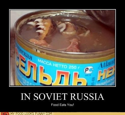 can fish meat nightmares russian scary teeth - 6304021760
