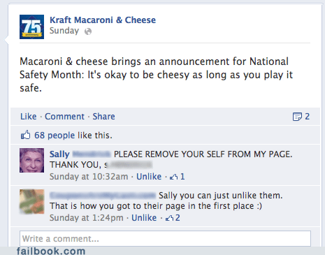 kraft kraft macaroni & cheese kraft-macaroni-cheese mac and cheese old old people