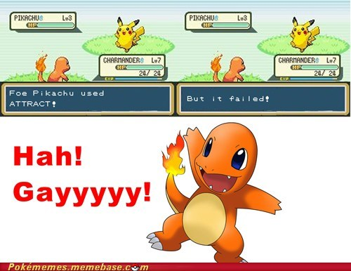 attract Battle best of week charmander gay males - 6304202752