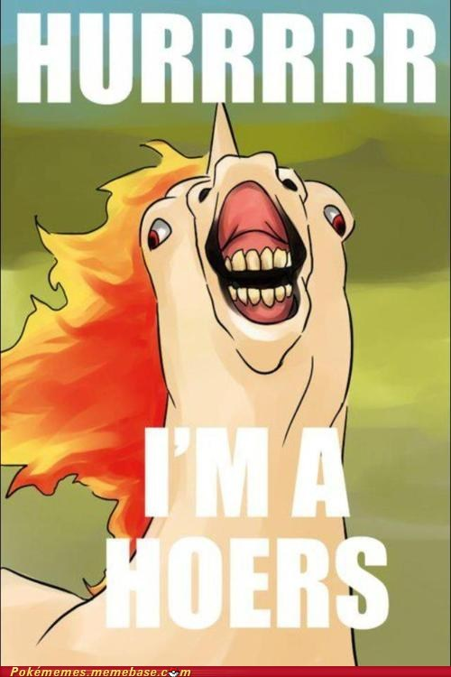 best of week derp im-a-hoers meme Memes rapidash