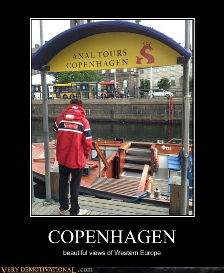 copenhagen,hilarious,sign,tour,wrong