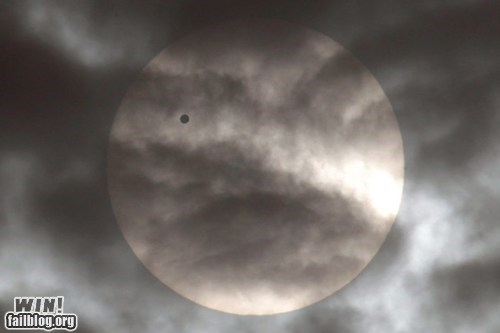 Astronomy,photography,science,transit,venus
