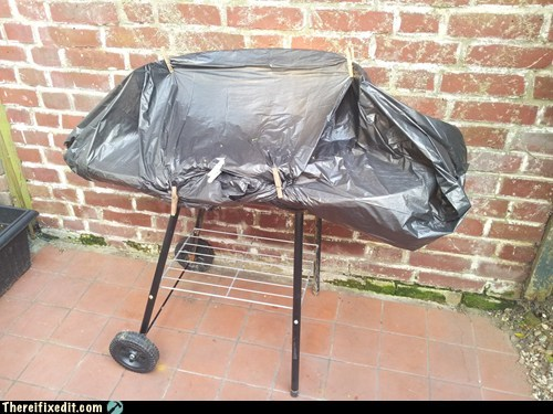 barbecue bbq bbq cover bbq grill cover grill grill cover - 6304530176