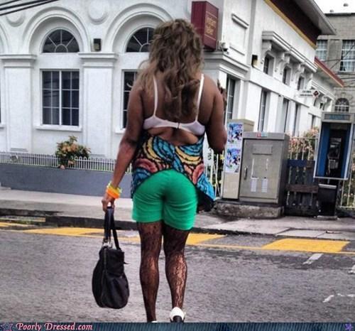 bra get a shirt oh god why underwear wtf - 6305083136