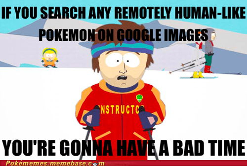 bad time google images meme Memes Rule 34 ski instructor - 6305191424