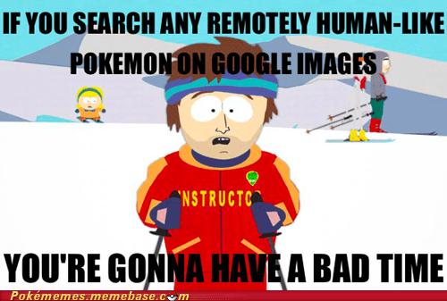 bad time google images meme Memes Rule 34 ski instructor - 6305191424