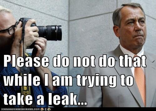 john boehner political pictures - 6306445568