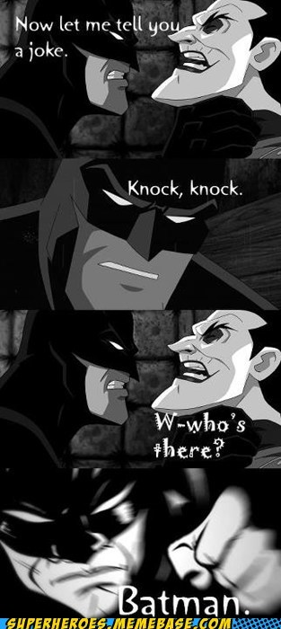 batman joke joker Super-Lols - 6306798336
