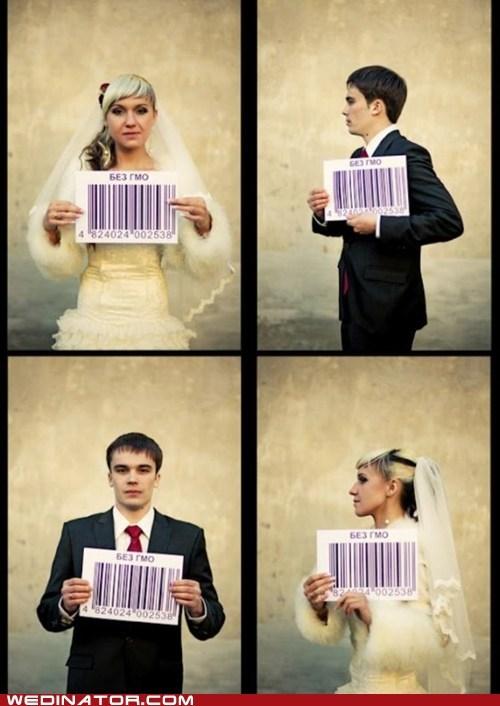 barcode photoshoot upc code - 6307269888