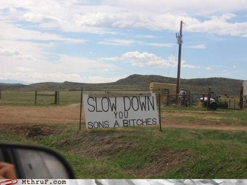 slow down,speed limit,stop sign
