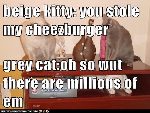 Cheezburger Image 6307567616