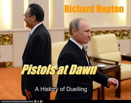 political pictures Vladimir Putin - 6307650304